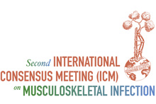 2nd icm musculoskeletal infection