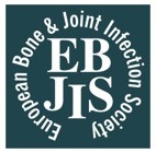 european bone and joint infection society