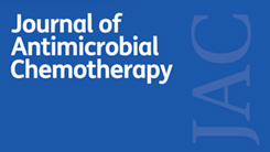 journal of antimicrobial chemotherapy