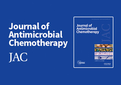 publication journal of antimicrobial chemotherapy