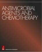 antimicrobial agents chemotherapy
