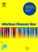 infectious diseases now